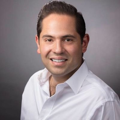 Raul Bolaños